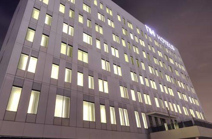 Anuncian llegada de hotel de lujo al sur de Monterrey