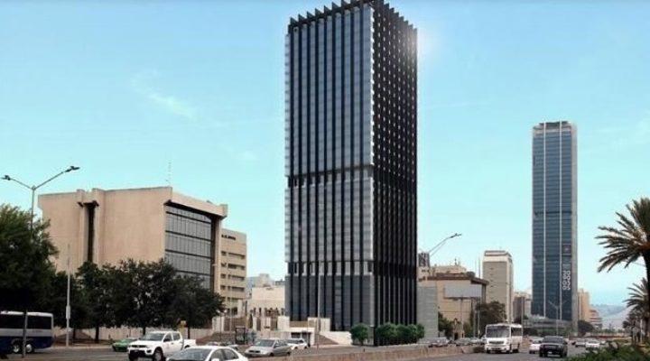 Dirigirá gerencia local obras de complejo de mil 500 mdp