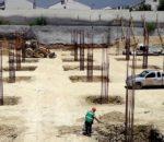 Reasignan 'general contractor' de complejo comercial en MTY