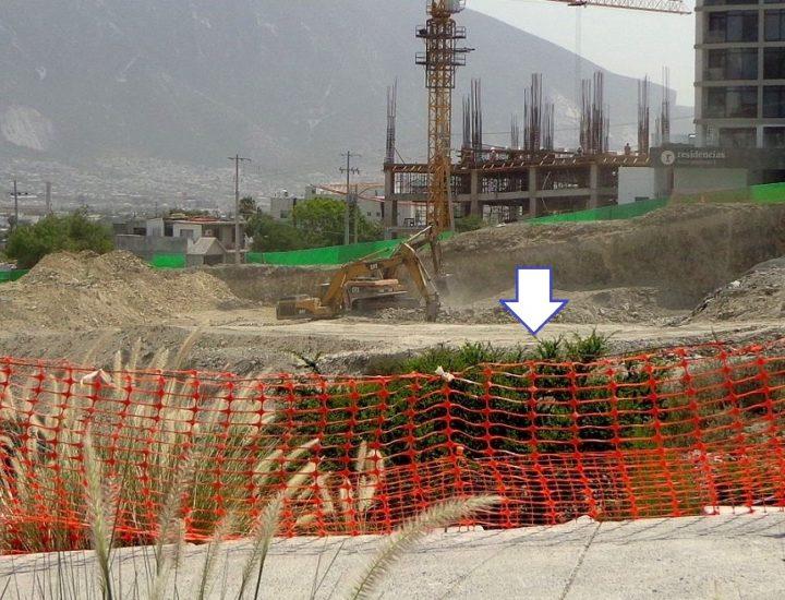 Definen firma de 'Project Management' para torre en Valle Pte