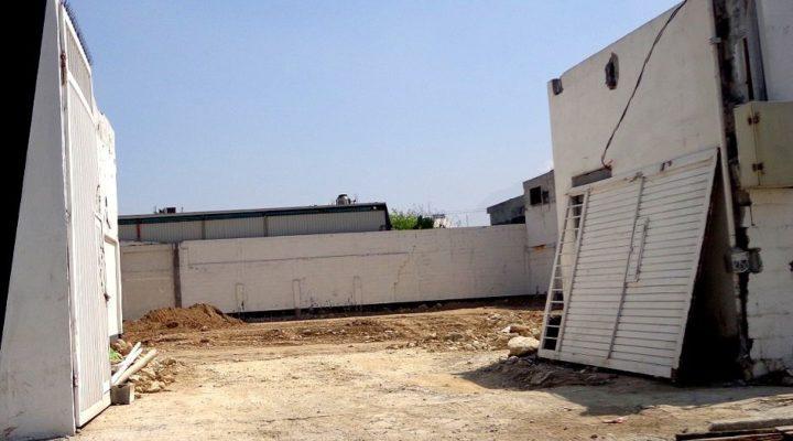 Arrancan obras de torre de uso mixto de 24 pisos en MTY