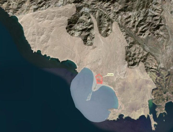 Crearán megacomplejo de 1,700 mdp en Guaymas