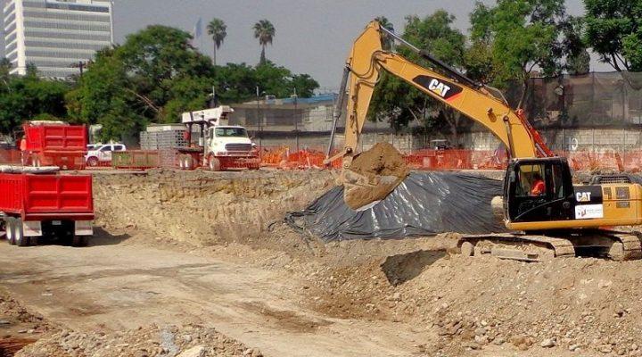 Designan 'General Contractor' para obra institucional en MTY