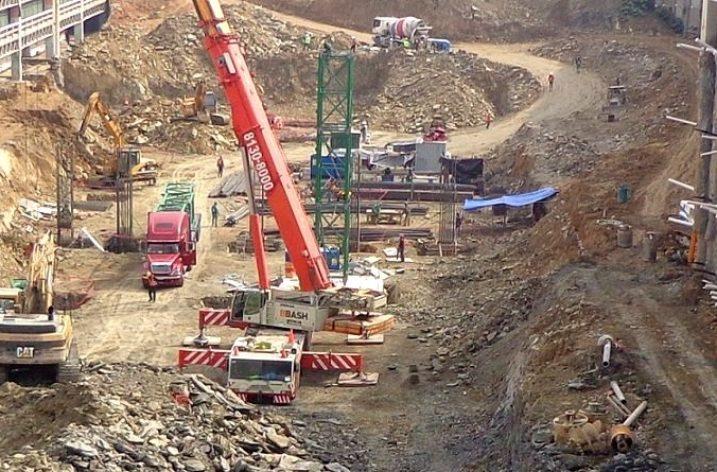 Inicia construcción de 'megaproyecto' de uso mixto en MTY
