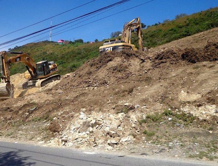 Inicia construcción de complejo de 27 mil m2 en San Pedro