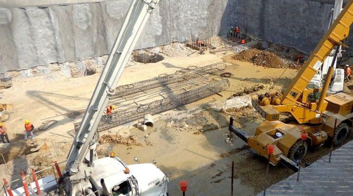 Eligen 'general contractor' para proyecto institucional en MTY