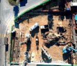Preparan cimentación de proyecto corporativo en MTY