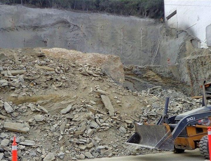 Arranca construcción de torre de departamentos en MTY