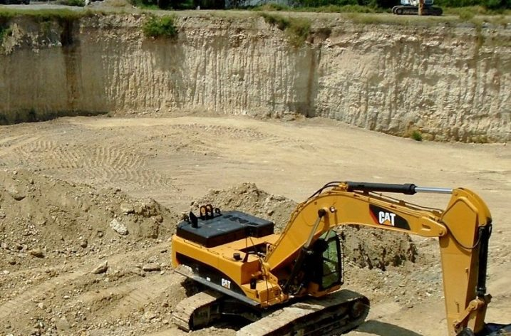 Inicia ETAPA I de 'town center' de usos múltiples; eligen  constructor