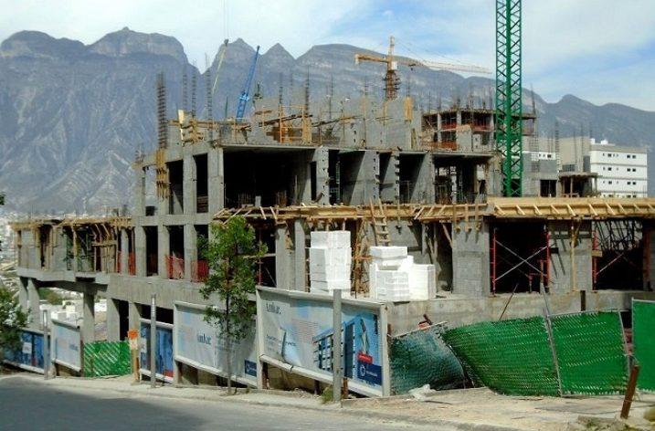 Estrenan 'general contractor' para torre habitacional de 80 unidades