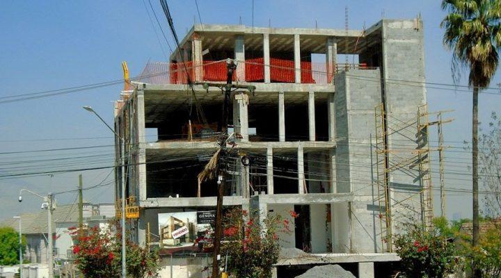 Alcanza 52% de avance torre habitacional de lujo