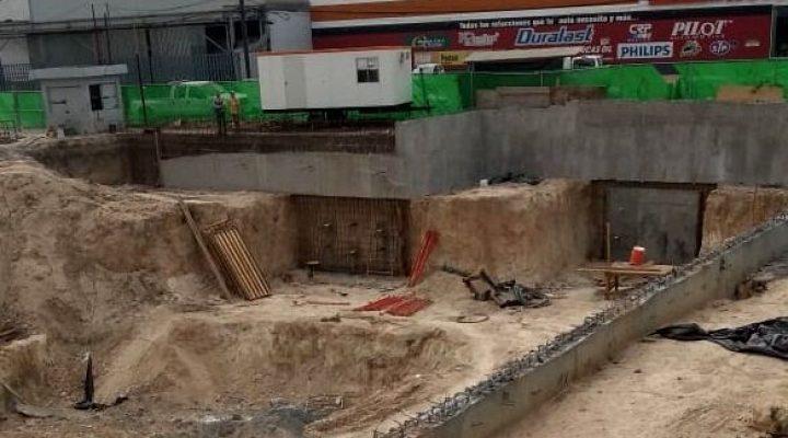 Edificarán complejo de uso mixto en el municipio de San Nicolás