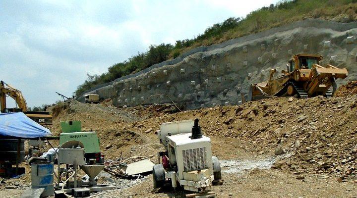 Mezclarán 'depas' y comercio en un nuevo proyecto; definen constructor