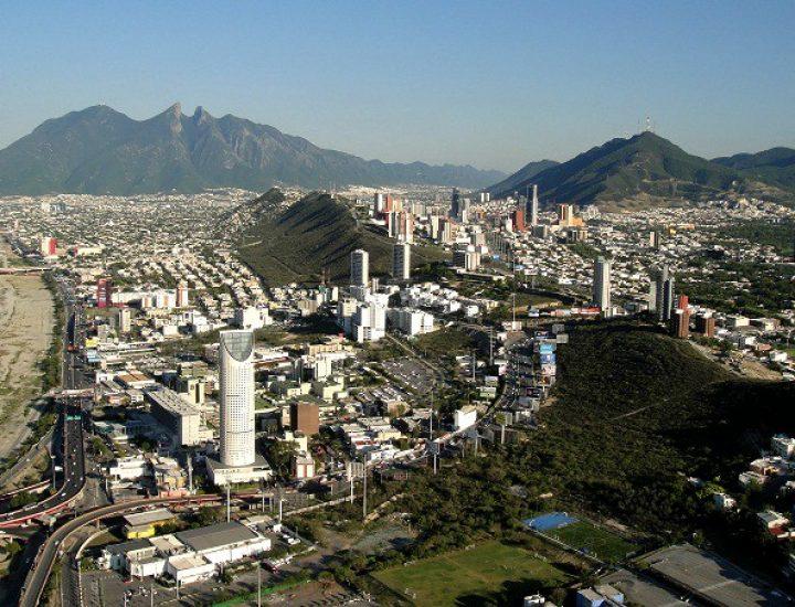 Incursiona constructora de Jalisco en Monterrey; suma experiencia local