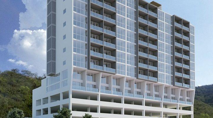 Edificarán nueva torre de complejo de vivienda al Sur de MTY