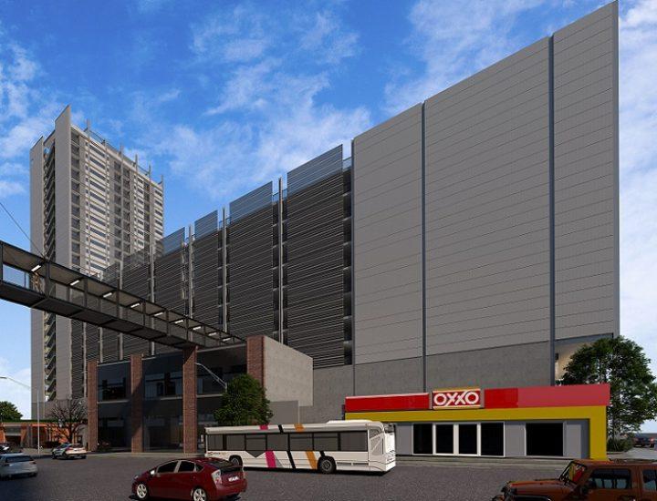 Alistan nueva fase de proyecto vertical en el Centro regio