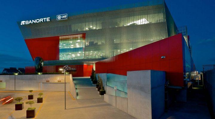 Expandirán edificio bancario en Av. Alfonso Reyes; invertirían hasta mil mdp