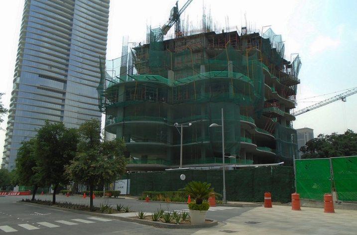 Edifica tu proyecto en tiempo y costo con 'Lean Construction'
