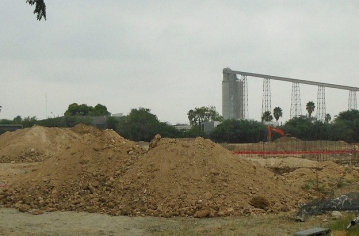 Inician obras de proyecto de dos torres en MTY; eligen 'general contractor'