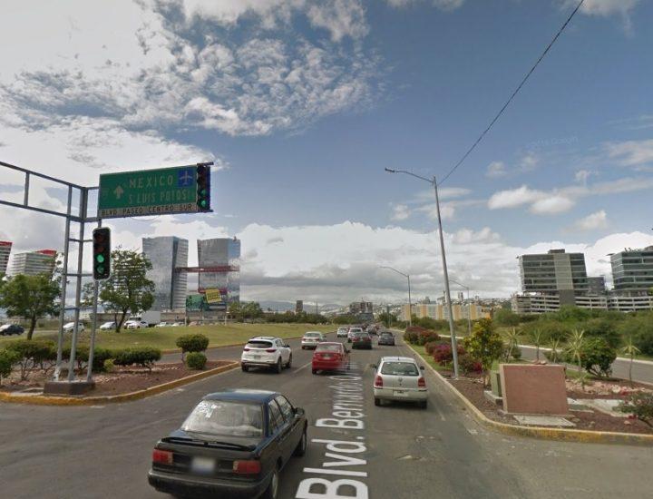 Expandirían 'megaproyecto' de uso mixto en Querétaro