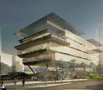Asignan a constructora global proyecto 'megasustentable' en San Pedro