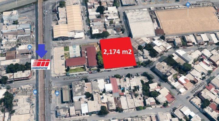 Prepara desarrollador regio 3 nuevos proyectos verticales para MTY