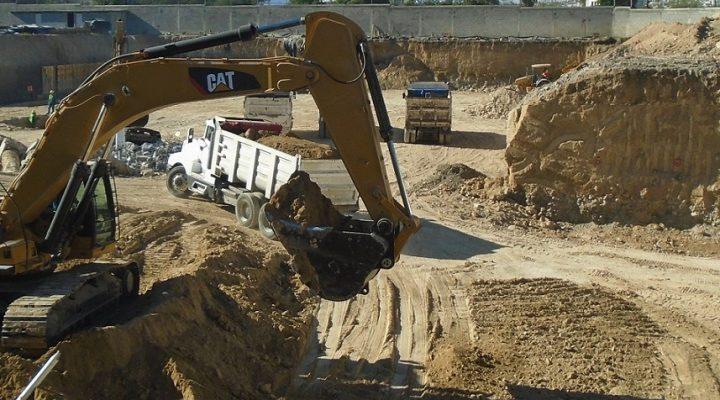 Arranca nuevo desarrollo habitacional vertical en terreno de 8 mil m2