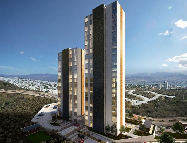 Realizan obras preliminares para construir complejo en León