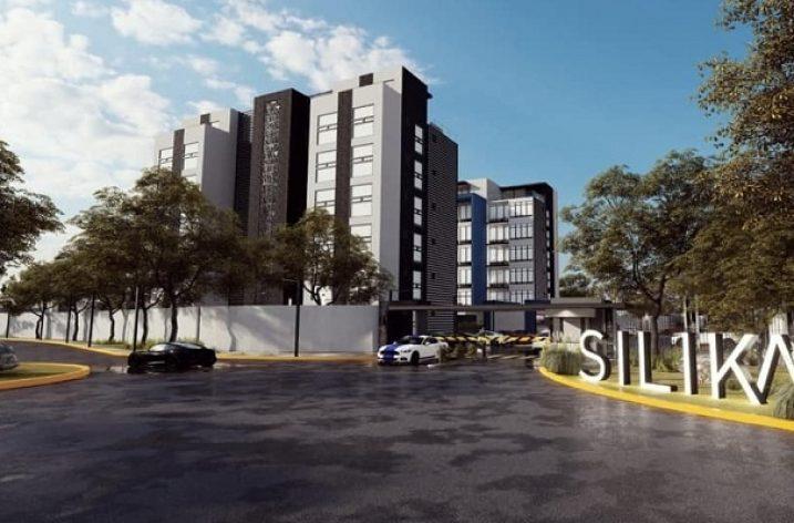 Surge un nuevo desarrollador 'vertical' en Nuevo León