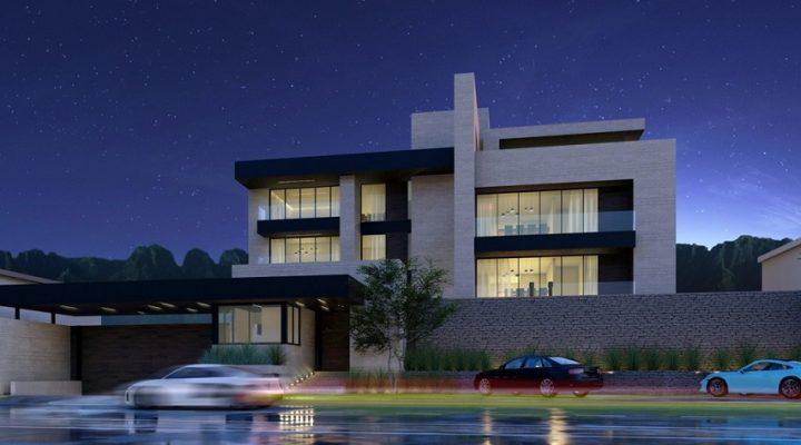 Se acerca arranque de obra de edificación Premium en SP