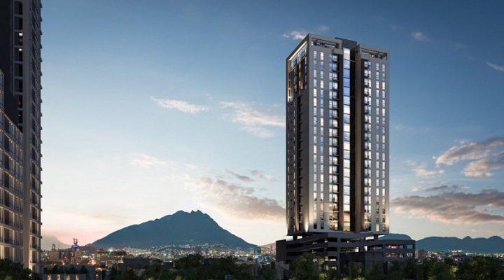 Avanza preconstrucción de torre en Santa Lucía; eligen 'general contractor'