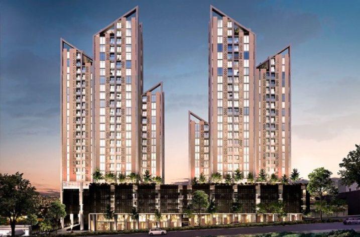 Seleccionarán constructora para edificar conjunto vertical en León