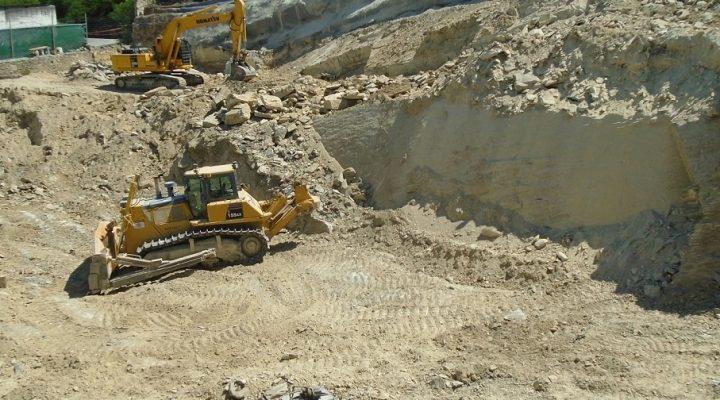 'Abren camino' para nuevo proyecto en la zona Obispado