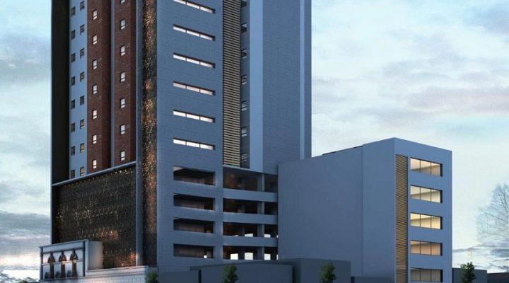 Dan 'luz verde' a arranque de obra de torre en el Centro