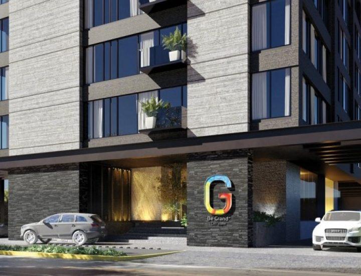 Crearán nuevo desarrollo residencial en la Alcaldía Benito Juárez
