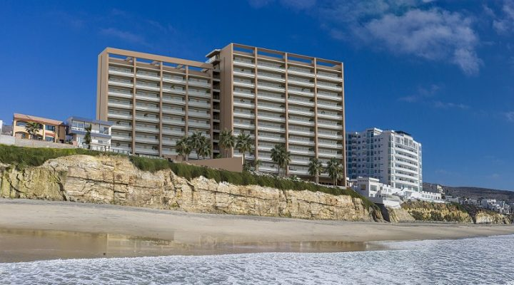 Grupo inmobiliario líder consolida su expansión en Tijuana