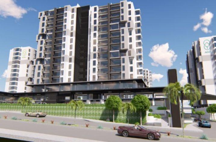 Prepara empresa regia expansión 'vertical' en Tijuana; iniciará 2 proyectos