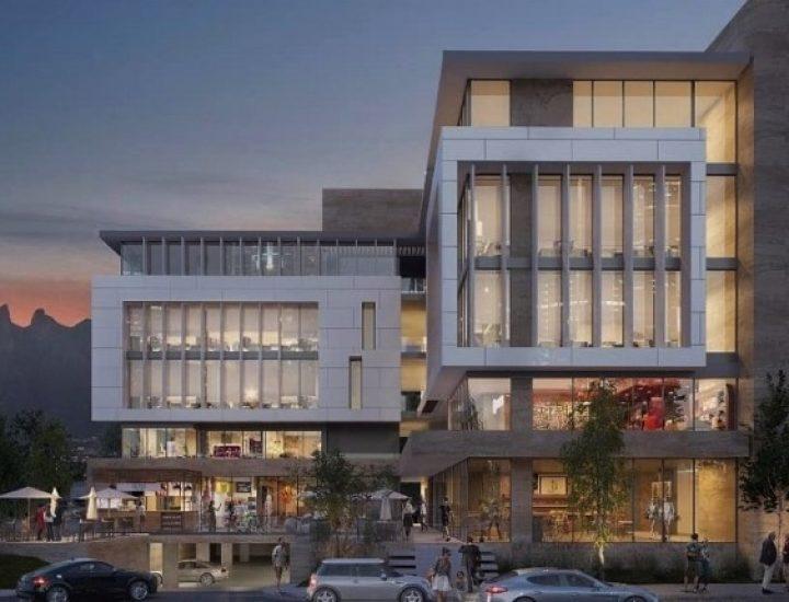 Arrancará en 2021 construcción de proyecto en San Pedro