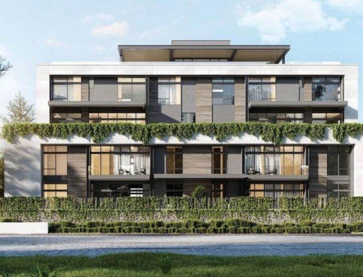 Proyectan innovador concepto de vivienda en San Pedro