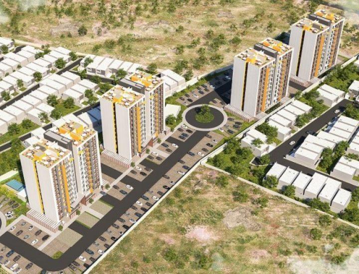 Apunta inversión regia a Sonora; edificarán nuevo desarrollo