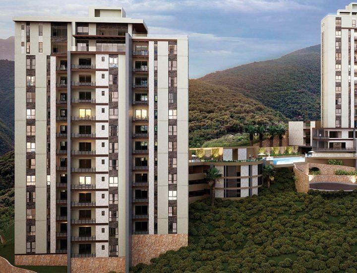 Dan 'luz verde' a obras de nueva torre en zona Fundadores