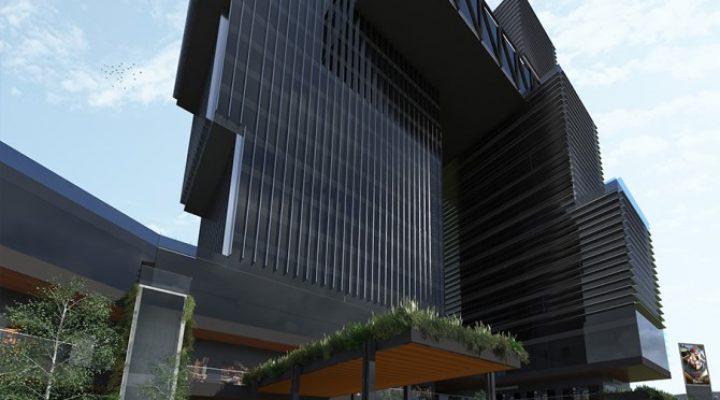 Detona inversión inmobiliaria en QRO; crearán nuevo desarrollo