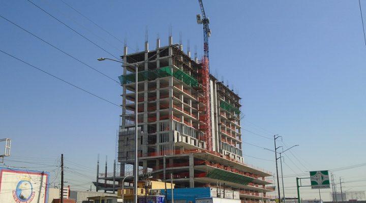 Lidera gerencia internacional desarrollo mixto en Mitras