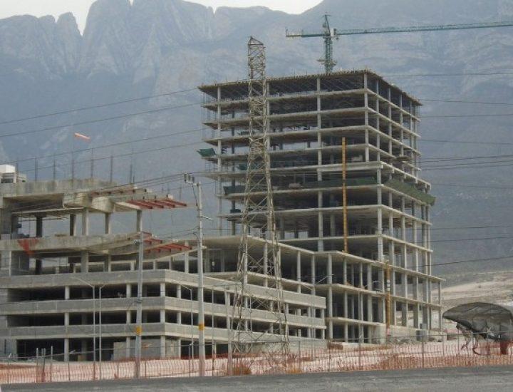 Aceleran construcción de macroobra mixta en Santa Catarina