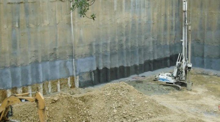 Asignan a compañía regia ejecución de torres en San Pedro
