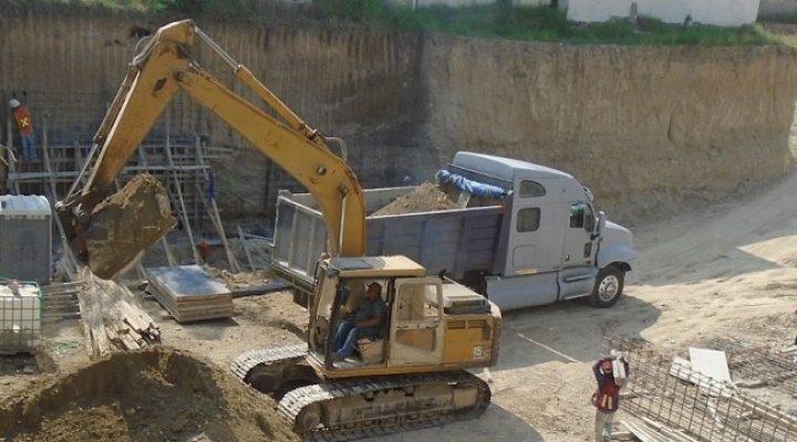 Arrancan preparativos para edificar conjunto vertical en MTY