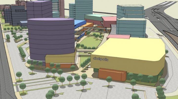 Edificará firma regia distrito urbano en la Comarca Lagunera