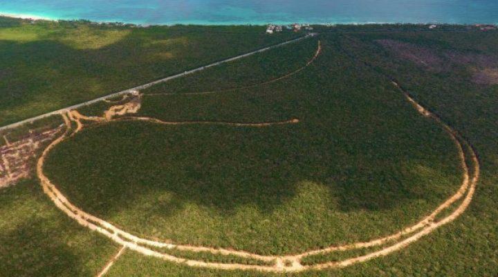 Detonarán desarrolladores magno proyecto en la Riviera Maya