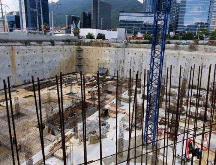 Cimientan desarrollo de uso mixto de 62 mil m2 en San Pedro