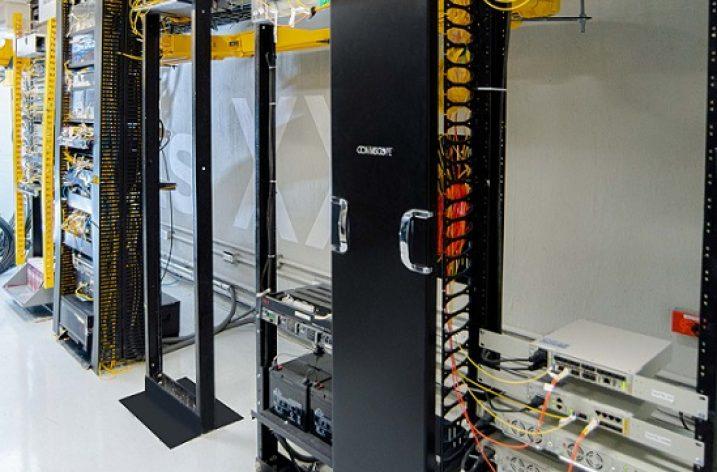 Comparte NH Solutions negocio con los desarrolladores 'verticales'